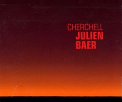 Julien-Baer-Cherchell