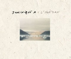 dominique-a-pochette-lhorizon1