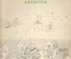 rock-bottom-pochette-1
