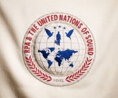rpa-the-united-nations-of-sound-album