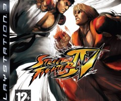 street-fighter-iv-4e26662e29794